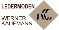 Ledermoden Kaufmann